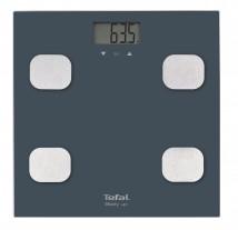 Osobní váha Tefal BM2520V0