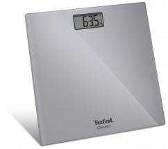 Osobní váha Tefal Classic PP1030V0