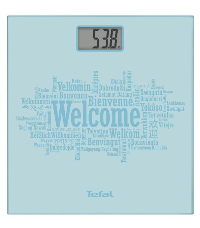 Osobní váha Tefal PP 1040 V0