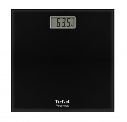 Osobní váha Tefal PP 1060V0
