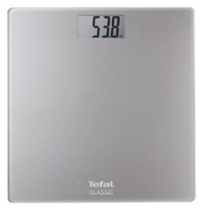 Osobní váha Tefal PP 1100