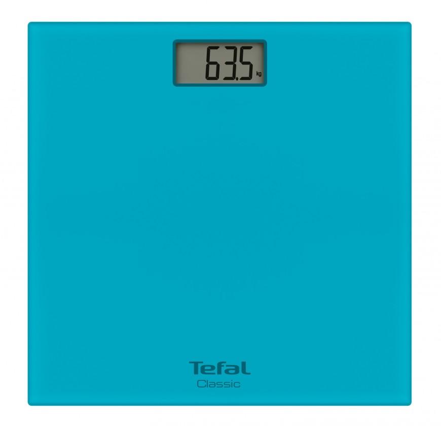 Osobní váha Tefal PP 1133V0