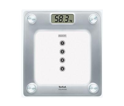 Osobní váha Tefal PP 3020
