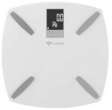 Osobní váha TrueLife FitScale W3, smart