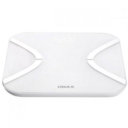 Osobní váha Umax Smart Scale US20E