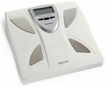 Osobní váha Zelmer 34Z011 ROZBALENO