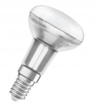 Osram LED STAR  R50   60 non-dim 36° 4,3W/827 E14