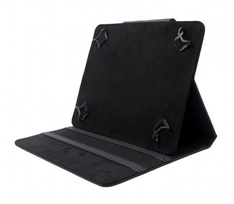 OSTATNÍ C-Tech Protect NUTC-02B - černá