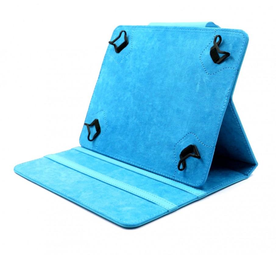 OSTATNÍ C-Tech Protect NUTC-02L - modrá