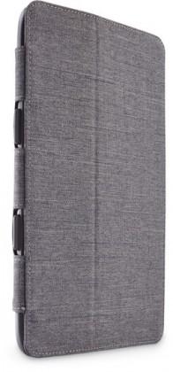 OSTATNÍ Case Logic desky SnapView na iPad Air černé