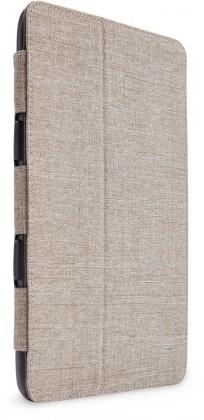 """OSTATNÍ Deskové pouzdro Case Logic pro tablet Galaxy Tab 3 7"""", béžové"""