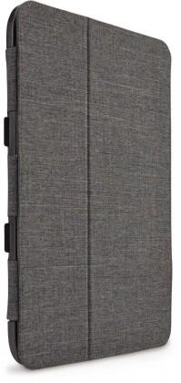 """OSTATNÍ Deskové pouzdro Case Logic pro tablet Galaxy Tab 3 7"""", černá"""