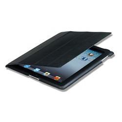 """OSTATNÍ GENIUS GS-i980/ pouzdro pro 9,7"""" Tablet PC"""