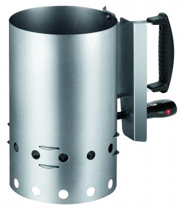 Ostatní kuchyňské potřeby Rozpalovač uhlí Clatronic EGA 3662