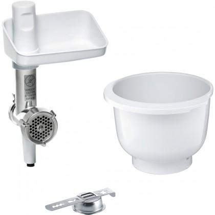Ostatní kuchyňské potřeby Sada BakingSensation Bosch MUZ5BS1