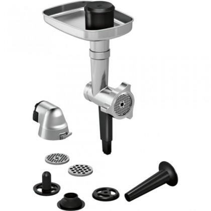 Ostatní kuchyňské potřeby Sada HuntingAdventure Bosch MUZ9HA1