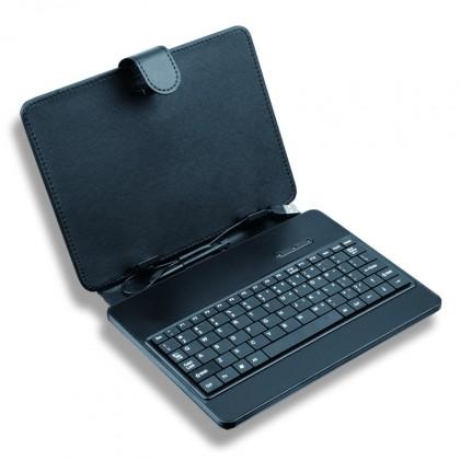 """OSTATNÍ LTLM pouzdro s klávesnicí na TAB 7"""""""