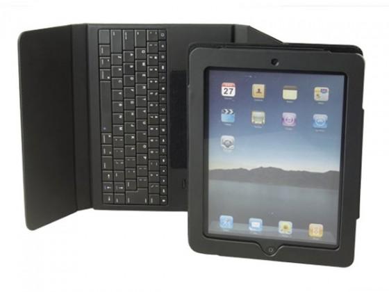 OSTATNÍ Pouzdro pro iPad MKF207IDBT