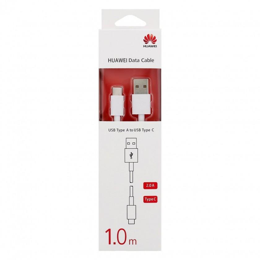 Ostatní příslušenství Huawei USB data kabel Type C
