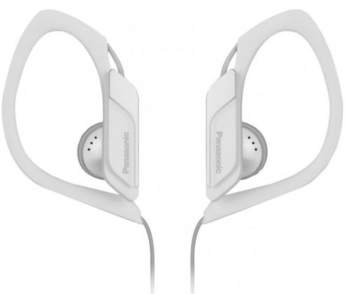 Ostatní příslušenství Panasonic RP-HS34E-W, bílá