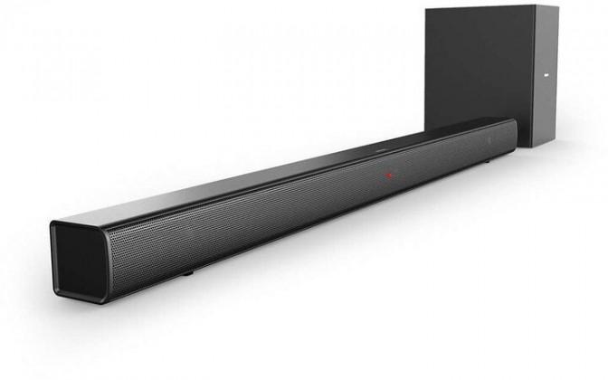 Ostatní soundbary Philips HTL1520B