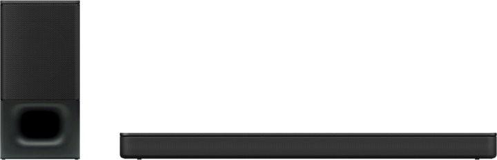 Ostatní soundbary Soundbar Sony HT-S350