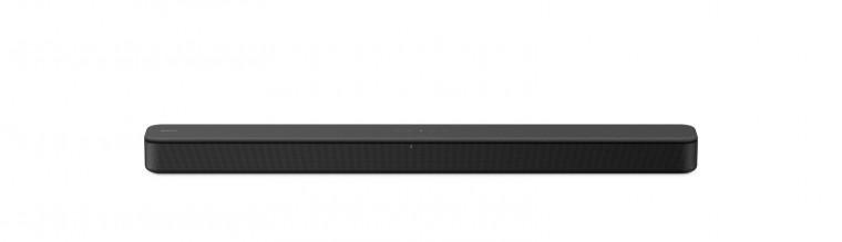 Ostatní soundbary Soundbar Sony HT-SF150