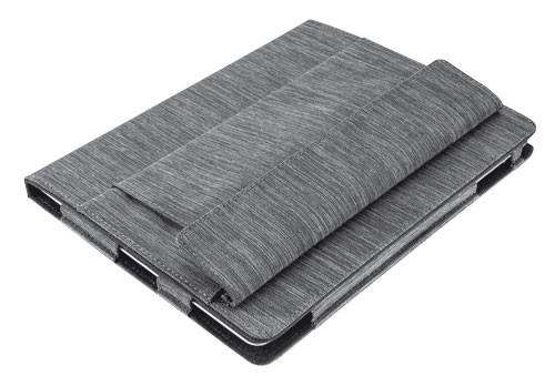 OSTATNÍ Trust Deluxe Folio Case for iPad