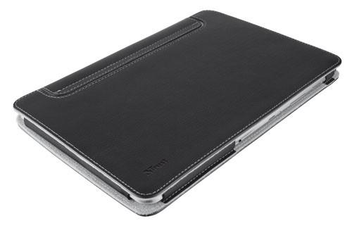 OSTATNÍ Trust eLiga Folio Stand for Galaxy Note 10.1 ROZBALENO