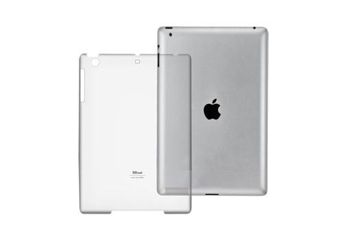 OSTATNÍ Trust Hard Backcover for iPad mini