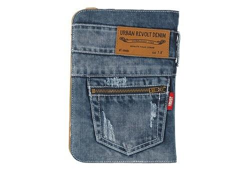"""OSTATNÍ Trust Jeans Folio 7-8"""""""
