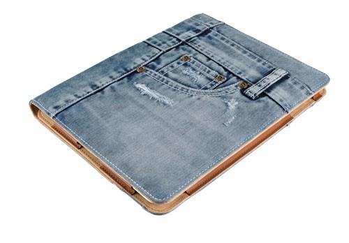 """OSTATNÍ Trust Jeans Folio 9,7"""""""