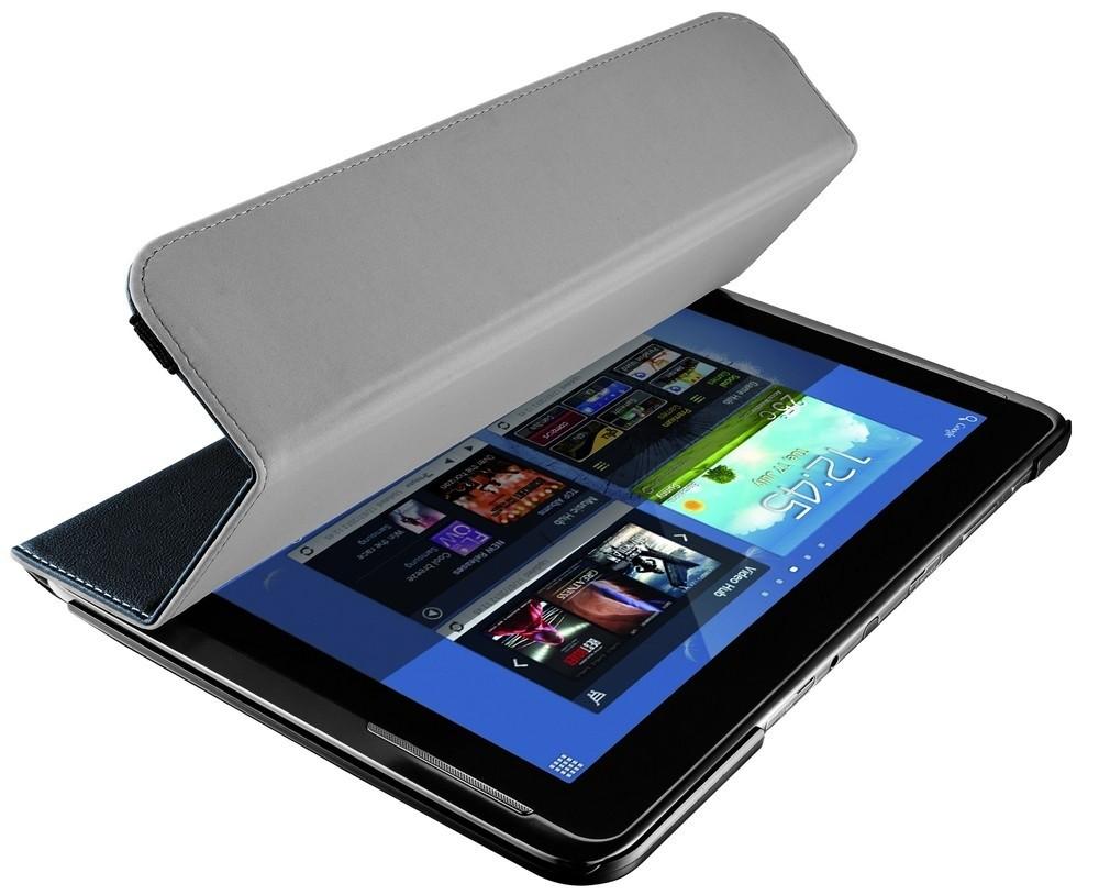 OSTATNÍ Trust Smart Case & Stand for Galaxy Note 10.1 ROZBALENO