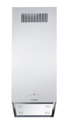 Ostrůvkový odsavač par Concept OPO-5342n