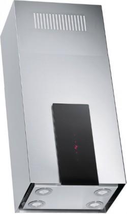Ostrůvkový odsavač par Gorenje IDQ 4545 X