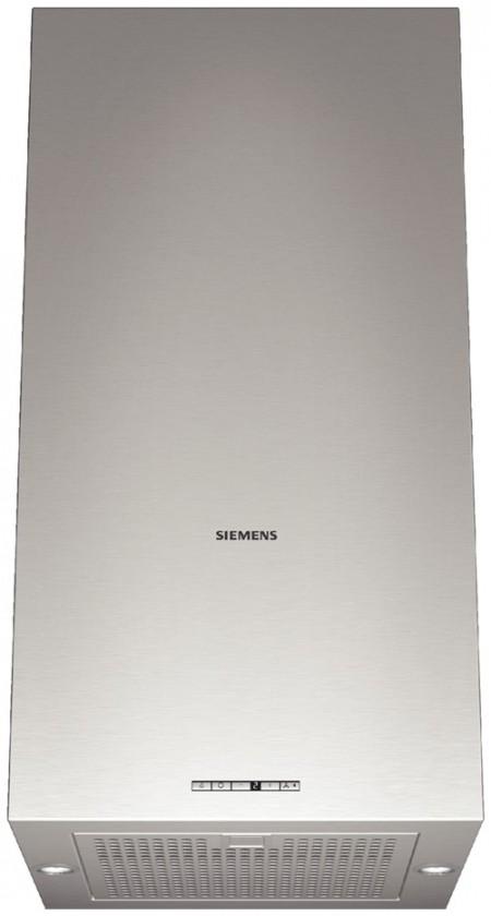 Ostrůvkový odsavač par Siemens LF 457CA60