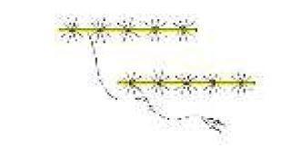 Osvětlení Osvětlení IZLED1652