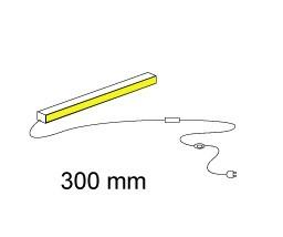 Osvětlení Osvětlení Typ 109