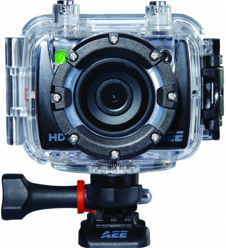 Outdoorová kamera AEE MagiCam SD21