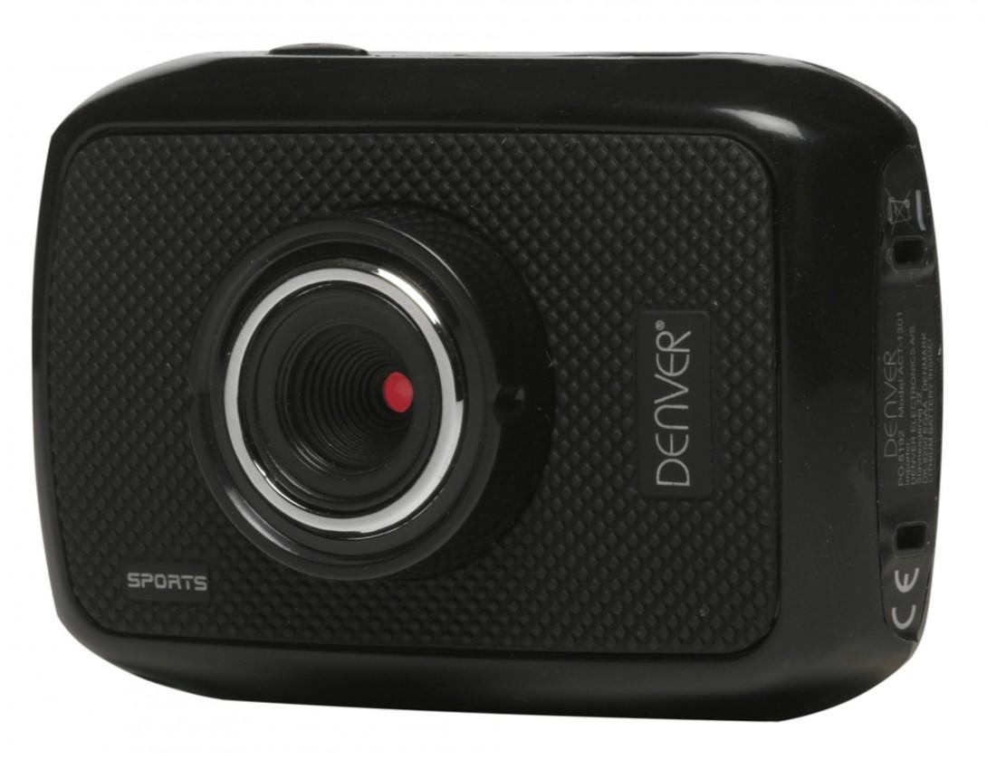 Outdoorová kamera DENVER DV-ACT-1302T