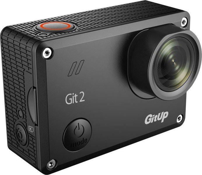 Outdoorová kamera GitUp GIT2 Pro