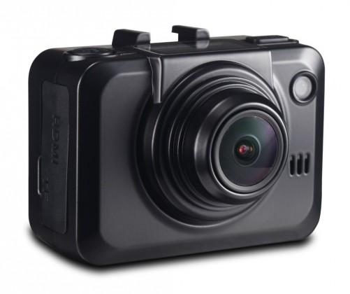 Outdoorová kamera iGET ADVENTURE W5000 FullHD sport.kamera 2xbaterie