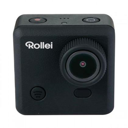 Outdoorová kamera Rollei Action Cam 410 ROZBALENO