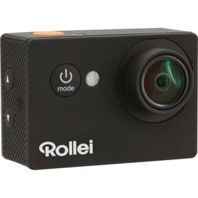 Outdoorová kamera Rollei ActionCam 415