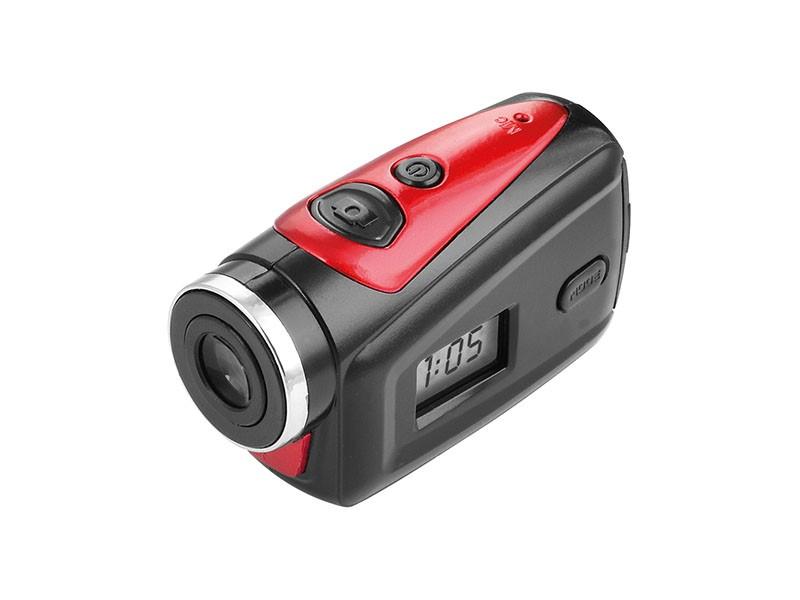Outdoorová kamera Trevi GO 2100HD