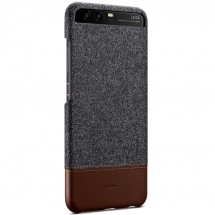 P10 PC Protective Case Dark Gray