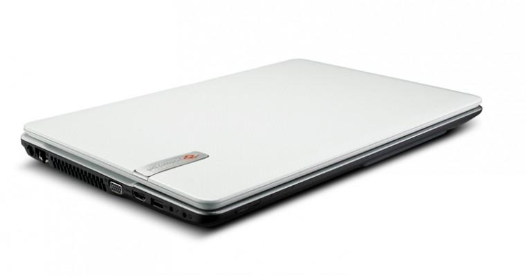 PackardBellENTS44-HR-343CZ (LX.BWT02.014)