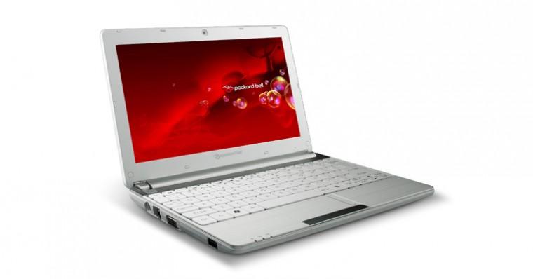 Packard Bell NU.BXRES.002