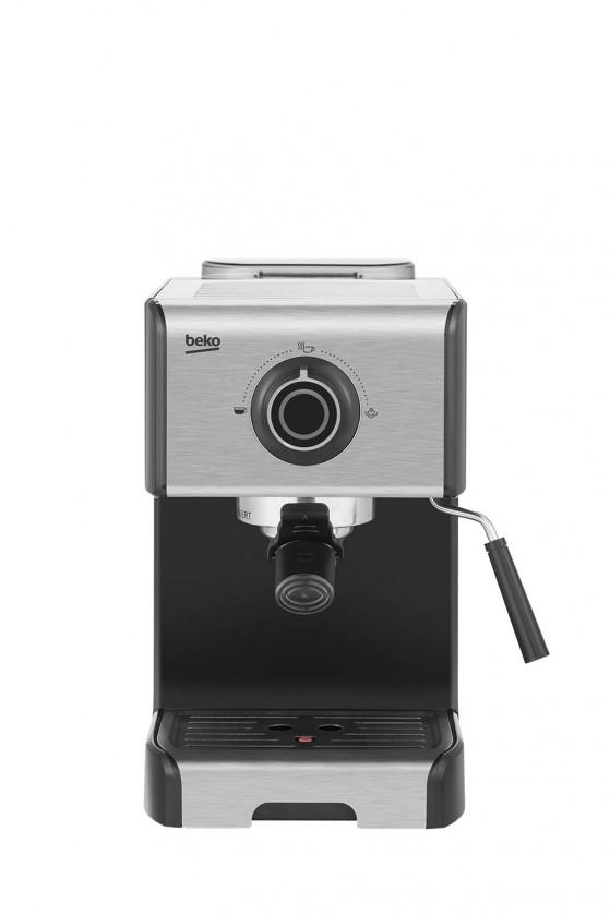 Páková espressa Pákové espresso Beko CEP5152B