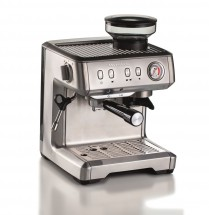 Pákové espresso Ariete ART 1313